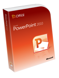 microsoft-office-powerpoint-2010-big